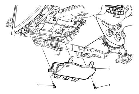 car engine manuals 2005 chevrolet cavalier spare parts catalogs 2004 lincoln ls parts catalog imageresizertool com