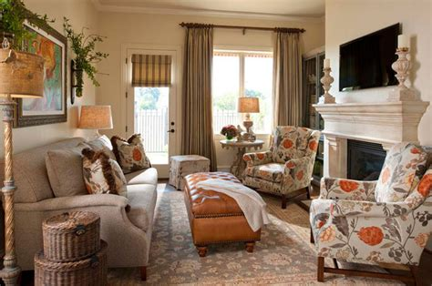 wesley wayne interiors family rooms style family