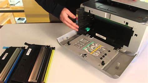 Printer Laser Surabaya rekomendasi jasa refill toner printer surabaya