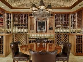 wine cellar plans designs
