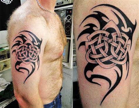 american tattoo gallery newport ri 25 unique celtic tattoos ideas on pinterest celtic