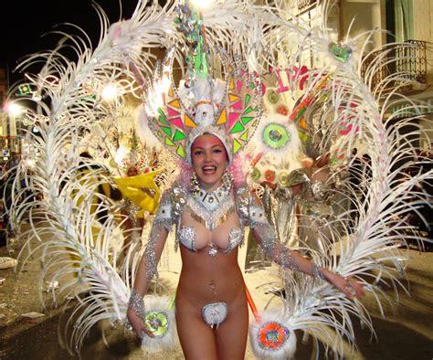 Carnaval Brasil 2018 Carnival Brazil 2018 2017 2018 2019 Ford Price