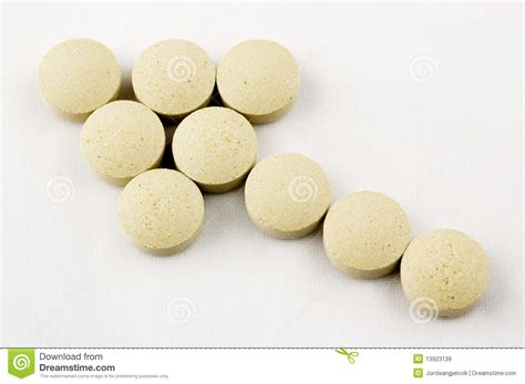 carbohydrates yeast brewer s yeast pills stock image image of carbohydrates