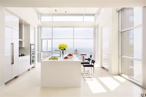 kitchen island images photos 28 stunning kitchen island ideas photos architectural digest