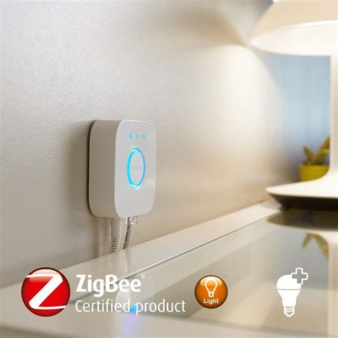 philips hue personal wireless lighting philips hue white ambiance personal wireless lighting