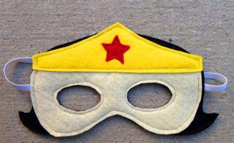 minion mask template how to make a felt minion allfreekidscrafts