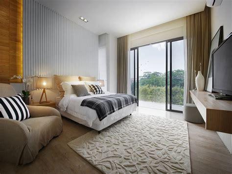 Karpet Jogja karpet sebagai interior dan pemanis ruangan jogja