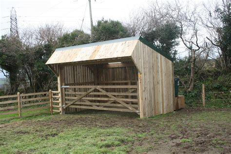 Tuff Sheds Reviews by Wooden Sheds Cornwall Tuff Shed Cabin Reviews