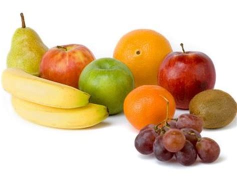 imagenes de uvas frescas fotos de frutas images reverse search