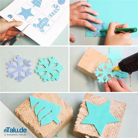 Weihnachtskarten Basteln Mit Kleinkindern 2653 by Weihnachtskarten Basteln Mit Kleinkindern