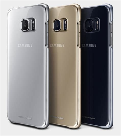Samsung S7 Gold samsung galaxy s7 edge g935 32gb gold 8806088171654 csmobiles