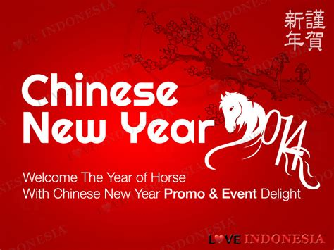new year dinner jakarta 2016 new year restaurant promotion jakarta 28 images new