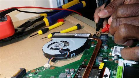 How To Repair Asus Laptop Charger Port permanent fix for broken asus laptop charging port