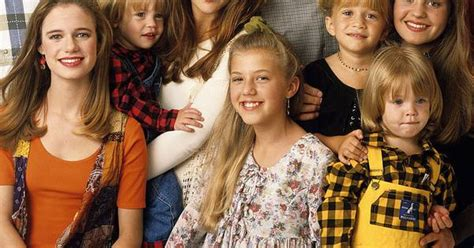 smart house cast how well do you know the 90s from the grapevine