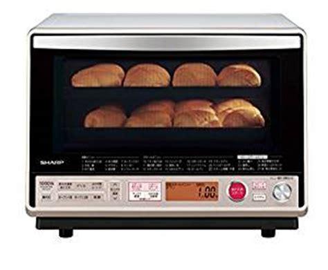 Oven Jajan sharp re s31f s steam oven temperature 30l