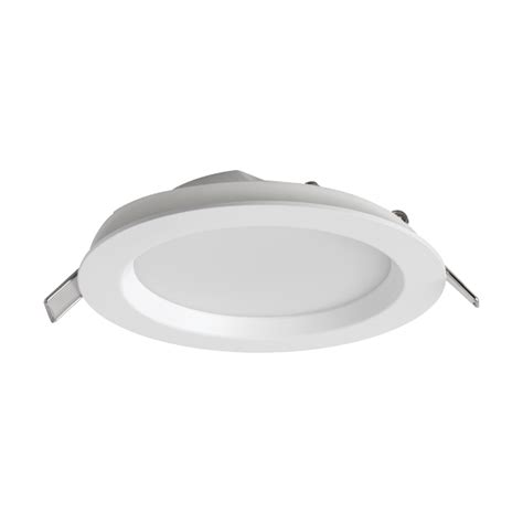 Fitting Lu Downlight megaman indoor luminaires led recessed fixtures