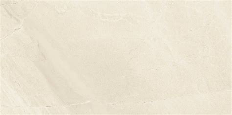 fliese 60x60 beige marble look porcelain with reliefs for bathrooms
