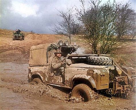 land rover africa 1262 best images about land rover 109 on pinterest cars