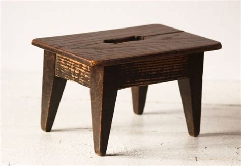 Small Wood Stool Plans by Small Wooden Step Stool Plans Woodworking Projects Plans
