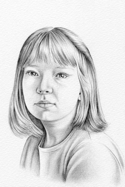 pencil portrait drawing pencil portrait drawing