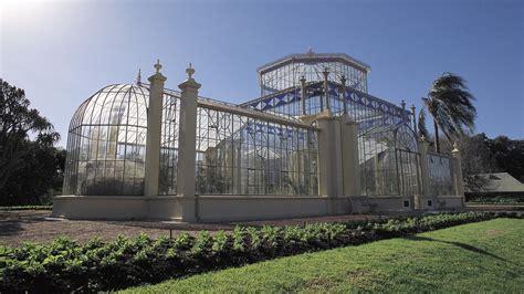 Adelaide Botanic Garden Adelaide Botanic Gardens In Adelaide South Australia Expedia