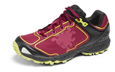 icebug running shoes review winter running shoe review icebug certo l bugrip out