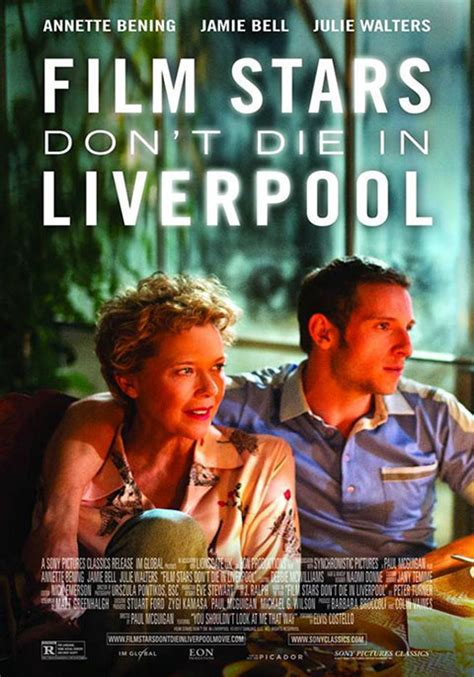 movies now film stars dont die in liverpool by jamie bell film stars don t die in liverpool now showing book tickets vox cinemas uae