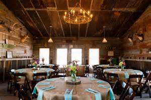 43 staggering rustic wedding ideas