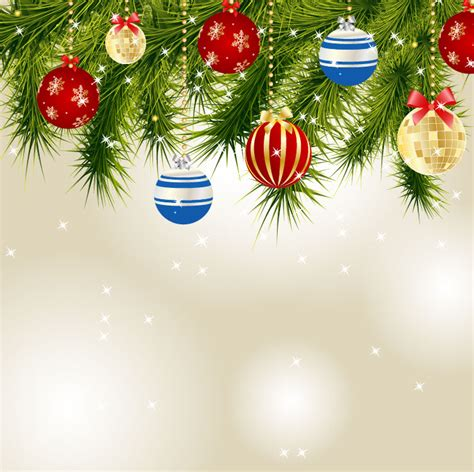 Home Decore Com by Backgrounds For Christmas Cards Christmas Lights Card