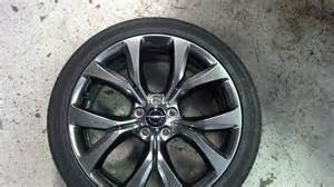 2015 Chrysler 200 Wheels 2015 Chrsler 200 19 Quot Oem Wheels Tires Quot Quot Take Offs