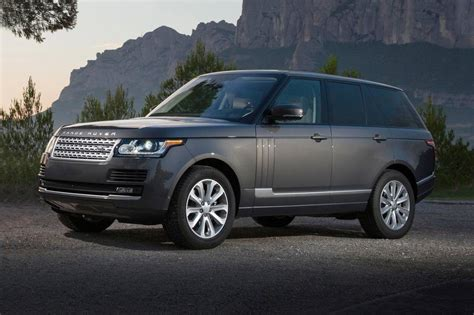 land rover car 2017 2017 land rover range rover sv autobiography lwb market