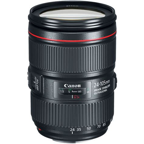 Canon Eos 5d Ii Kit 24 105 F4l Is Add Pin Bbm D B 9 2 1 A F A 1 canon eos 5d iii kit with 24 105mm f4l is ii digital slr