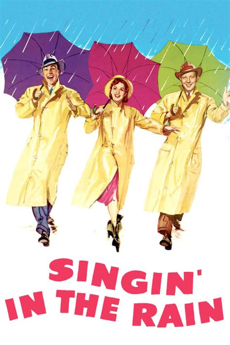 Singin Rain 1952 Beautiful Dynamite 14 Sizzling Scenes And Pictures Of Cyd Charisse Best Movies By Farr