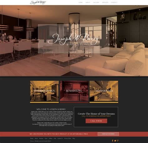 interior design marketing interior design marketing tips ideas and strategies