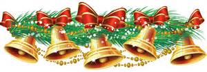 Christmas bells images images amp pictures becuo