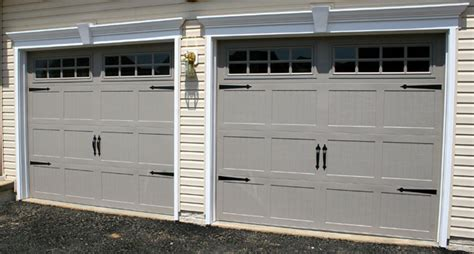 Chi Overhead Door Prices Garage Amusing Chi Garage Doors Design Overhead Garage Door Prices Chi Garage Door Problems