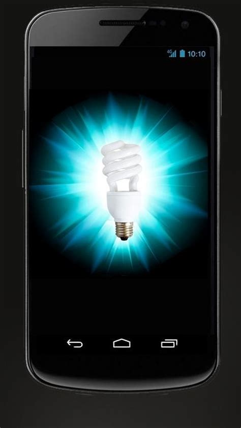 free flashlight app for android brightest flashlight free 174 android apps on play