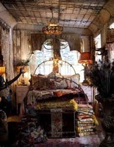 Indie Rugs Dishfunctional Designs Dreamy Bohemian Bedrooms How To