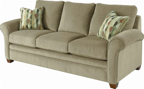 couch boy lazyboy leather sleeper sofa lazyboy leather sleeper sofa