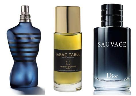 Parfum Les Parfums les meilleurs parfums pour homme en 2016 parfum