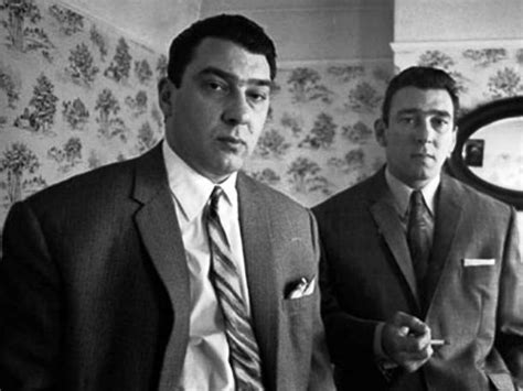 film gangster brother kray twins la mafia siciliana