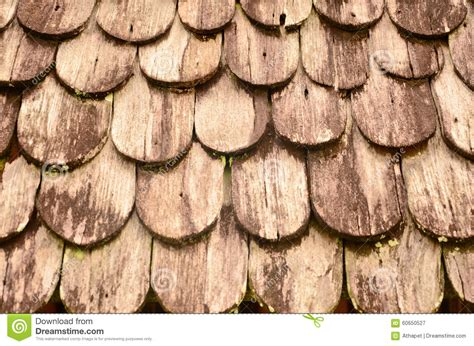 local pattern texture wood board roof texture stock photo image 60650527