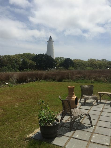 cottage duck nc edwards of ocracoke motel and cottages island hotels in