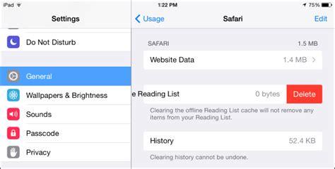 storage   iphone  ipad