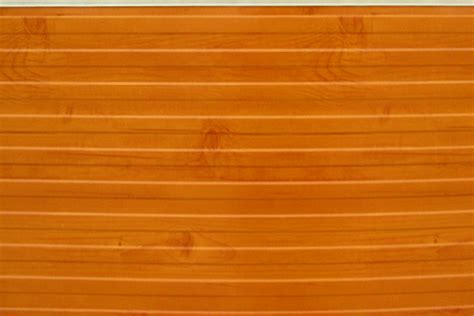 Decorative Wood Cladding by Exterior Wood Siding Panels Cladding Panel Metal Siding