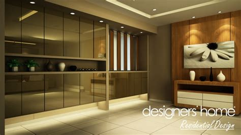 interior design my home malaysia interior design bungalow interior design