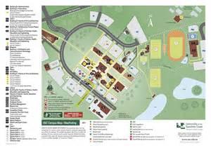 Extenuating Circumstances event information kids college queensland