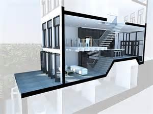 Split Level Style House Souterrain Related Keywords Amp Suggestions Souterrain