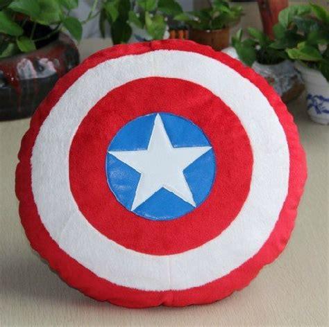 Captain America Decor by Captain America Bedroom Decor Home Sweet Decor