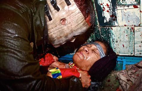 Scariest Haunted House In California by Welcome To Mckamey Manor The World S Scariest Haunted House